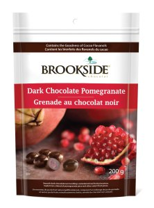 Brookside-Dark-Chocolate-Pomegranate