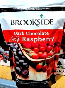 BrooksideDarkChocolateRasberry__66442_zoom