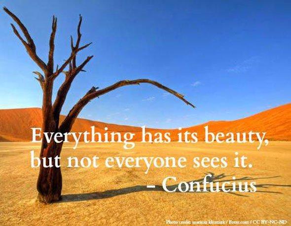 confucius-words-of-wisdom