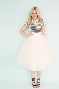 Krystin Lee_Annawithlove_Tulle Skirt_blog--7