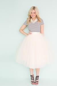 Krystin Lee_Annawithlove_Tulle Skirt_blog--7