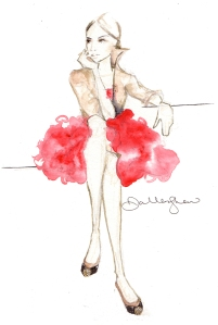 mercedes_dallas-shaw_fashion-illustration