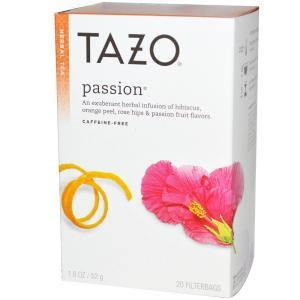 TAZ-20045-2